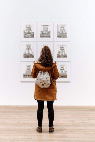 Erfolgreich Kunst online verkaufen - Teil 1: Online Galerien - http://www.kunstplaza.de/tipps-fuer-kunsthaendler/erfolgreich-kunst-online-verkaufen-teil-1-online-galerien/ - erfolg als künstler, kunst kaufen, kunst marketing, kunst marktplatz, kunst markt