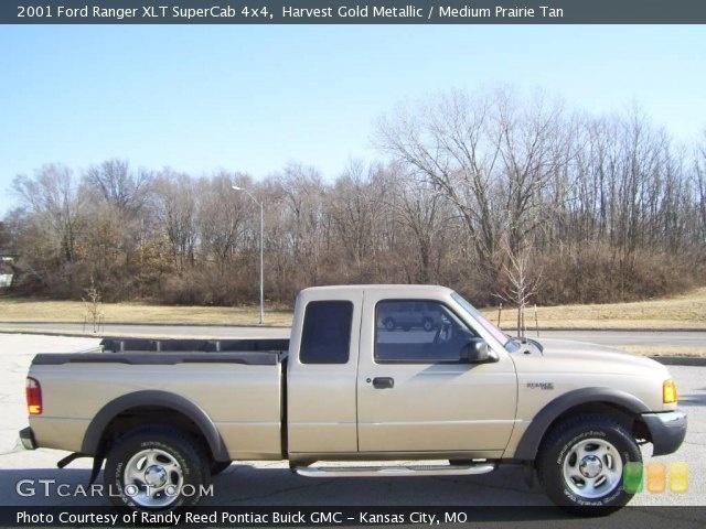 28 best trucks images on pinterest pickup trucks ram trucks and cars 2001 ford ranger xlt supercab 4x4 in harvest gold metallic rip fandeluxe Images