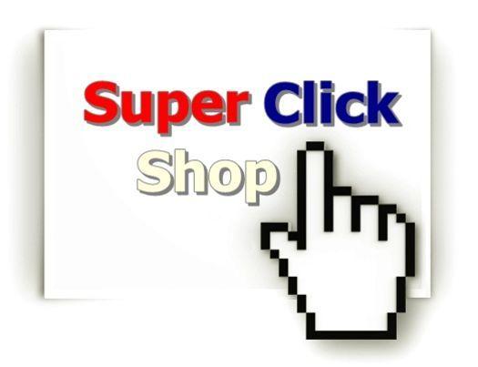 ComputersNetworking & CommunicationElectronicsGadgets. ECA Listing By Super Click Shop, Serbia