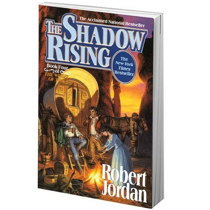 This Is The Only Place That You Can Listen And Download Full Free The Shadow Rising Audiobook The Wheel Of T Audio Books Wheel Of Time Books Audio Books Free
