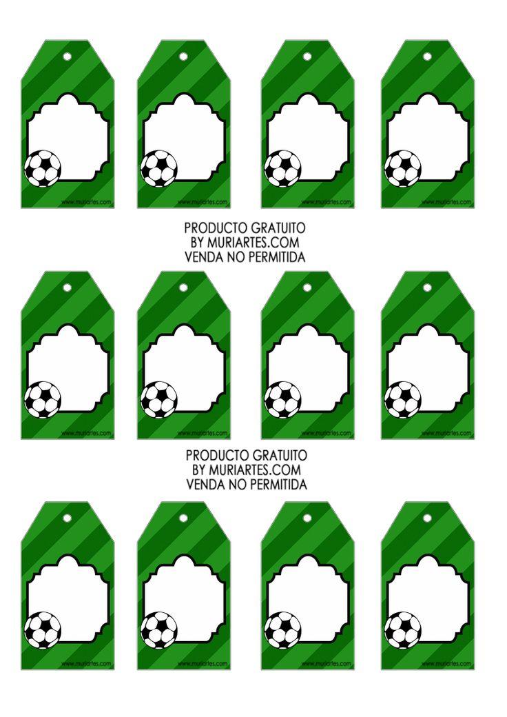 www.susaneda.com images thumbnails Imprimibles-Futbol-1.png