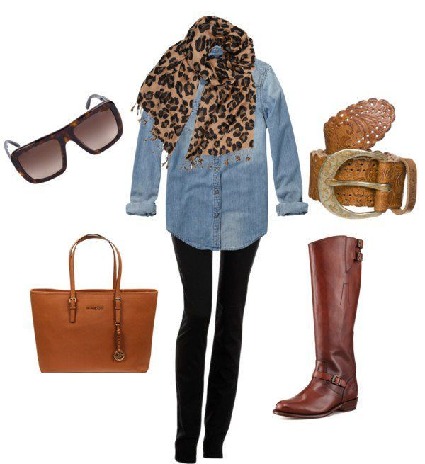 What to Wear to a Miranda Lambert Concert: http://www.countryoutfitter.com/style/what-to-wear-to-a-miranda-lambert-concert/?lhb=style