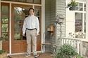 Doug Pitt  (Brad's Bro)  gives a tour of his home.  Funny!  BuzzFeed