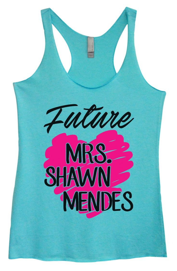 Best 25+ Shawn mendes quotes ideas only on Pinterest | Shawn ...