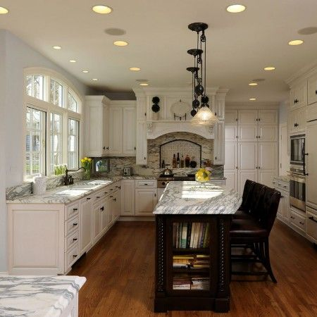 hgtv kitchen designs photos 17 best customer pictures images on bathrooms 4186