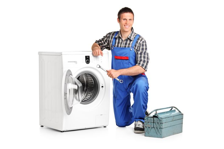 QUÉ APRENDERÁS. Con nuestro Curso de Técnico en Reparación de  Electrodomésticos ...