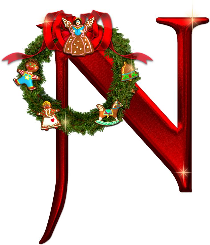 17 best images about letras scraps para decorar on pinterest navidad gifs and gothic - Sobre de navidad para imprimir ...