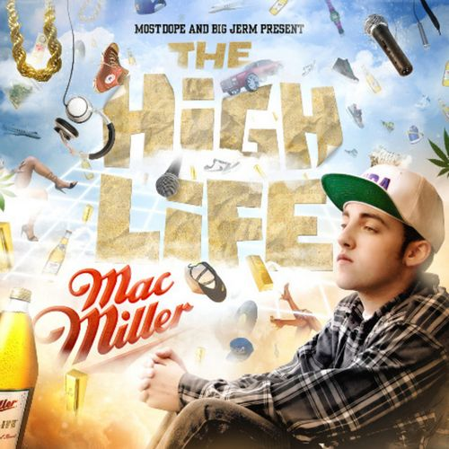 Mac Miller Pictures #MacMillerNetWorth #MacMiller #gossipmagazines