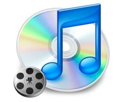 The Easy Way To Automatically Add Downloaded Movies To iTunes [Mac]