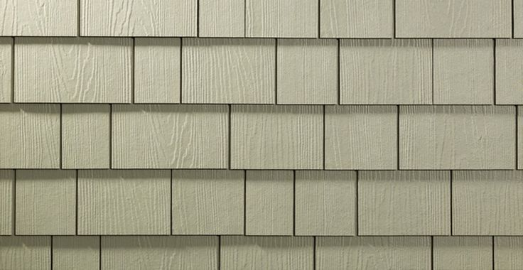Cemplank Fiber Cement Siding : Best hardie images on pinterest james shingle