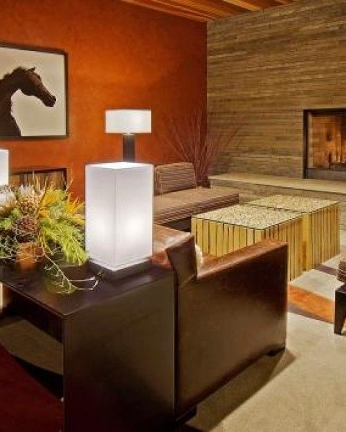 Hotel Terra is LEED certified and luxurious, but the vibe is chill. #Jetsetter  http://www.jetsetter.com/hotels/wyoming/teton-village/827/hotel-terra-jackson-hole?nm=collection=5