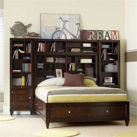 8 Best Images About Boys Room Ideas On Pinterest Guy