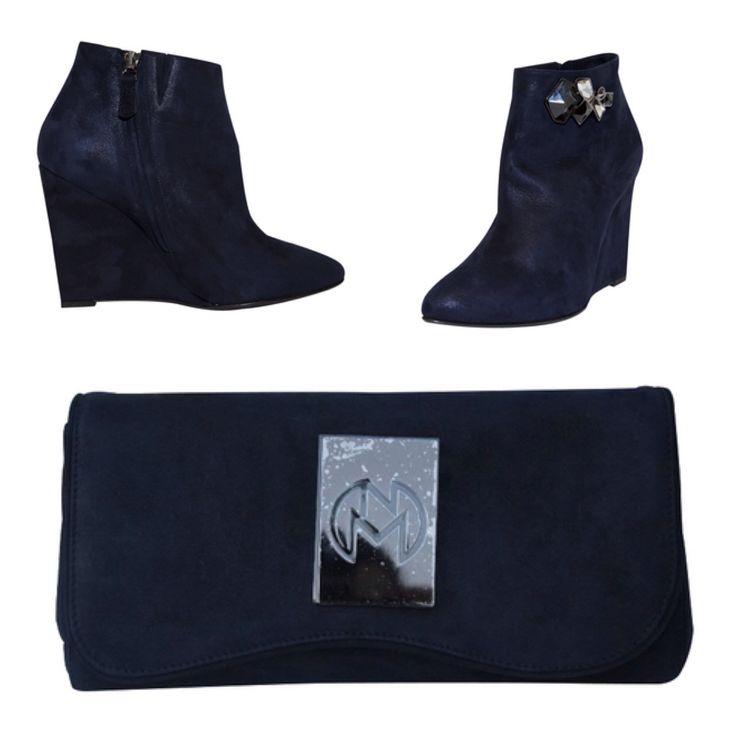 Nando Muzi shoes  Art. 8882 Size 38, 39, 40 ONDA bag www.fiera-italia.com Praha, Vaclavske namesti 28. Pasáž U STÝBLU. Fiera Italia. Shoes boutique