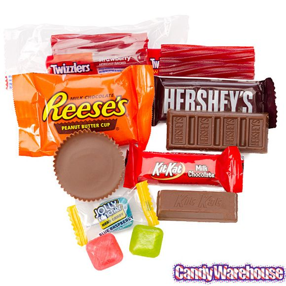 Just+found+Hershey's+Halloween+Snack+Size+Candy+Super+Assortment:+230-Piece+Bag+@CandyWarehouse,+Thanks+for+the+#Cand…