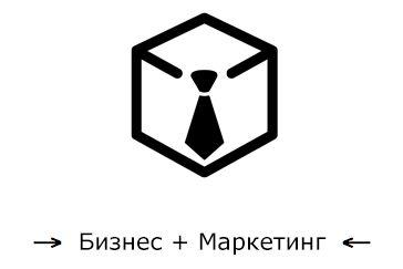 300 потрясающих бесплатных сервисов / Хабрахабр
