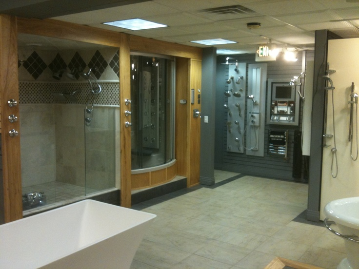our denver showroom on pinterest toilets stone sink and faucets