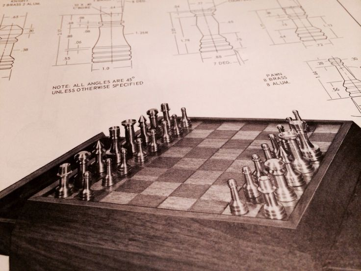 projects ideas metal chess pieces. Could be my next project  Chess set 39 best Metal lathe projects images on Pinterest