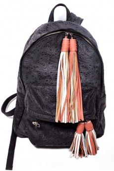 leather_backpack_apergis_esopou_1a