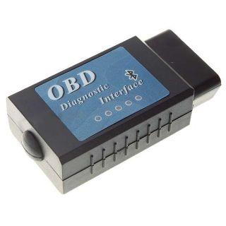 ELM327+Bluetooth+Interface+OBD2+II+EOBD+Car+Diagnostic+Auto+Scanner+V1.4