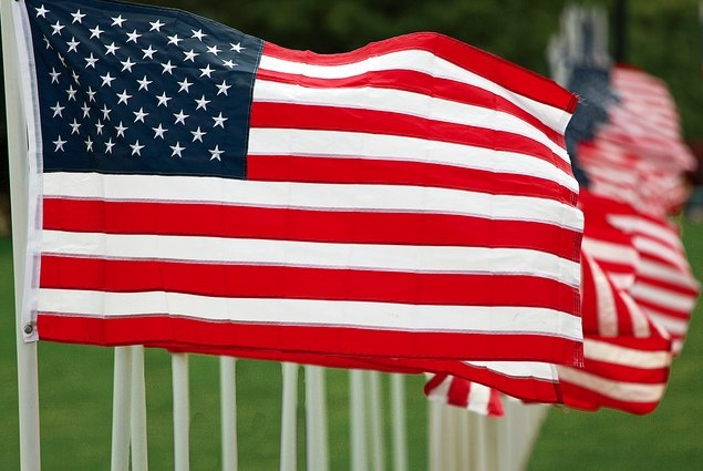 What to Expect from Memorial Day Sales