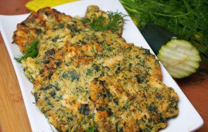 Szefowa w swojej kuchni. ;-): dania obiadowe