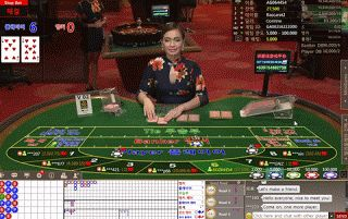 온라인카지노 ▩ GTR10。com ▩ 온라인바카라: 실전카지노 ♧ GTR10。COM ♧ 실전카지노