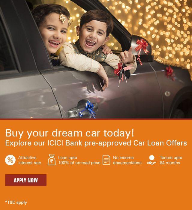 Interesting Facts I Bet You Never Knew About Personal Car Loan Car Loan Calculator Car Loans Loan Calculator