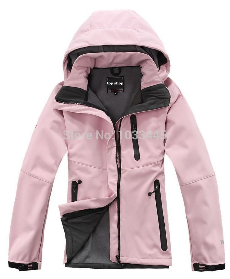 Cheap jacket trouser, Buy Quality jacket texture directly from China jacket outlet Suppliers: 	New spring&autumn&winter women outdoor soft shell jackets with brand	  	Warm, waterproof, windproof,
