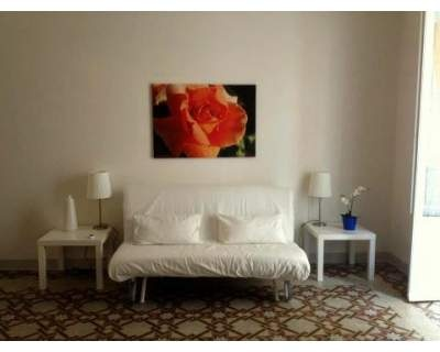 For your holidays in Sicily in Trapani. € 65 for person #sicily; #Trapani; # sicily vacations