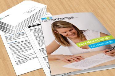 Marriage Name Change: http://www.easynamechange.com/marriage-name-change/