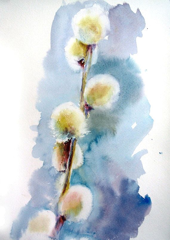 245 best images about aquarel my first art love on pinterest for My first watercolor painting
