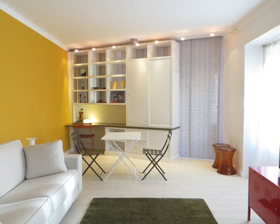 214 Best Furniture Images On Pinterest Living Room Ideas