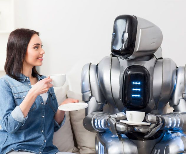 IBM speech recognition becoming as accurate us humans  https://appdevelopermagazine.com/5045/2017/3/8/IBM-speech-recognition-becoming-as-accurate-us-humans