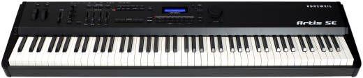 88 Key Stage Piano - Long & McQuade