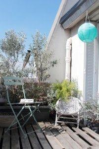 home-tour-appartement-parisien-vert-plantes-solene-4188