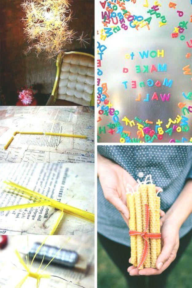 Diy Websites For Crafts Ladies Home Crafting   Fun diy ...