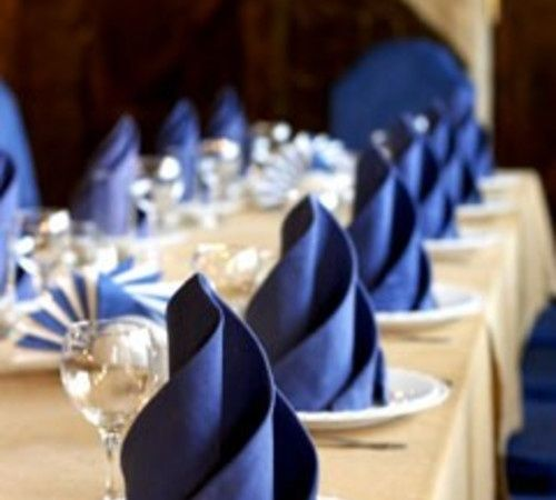 Napkin Folding Ideas Napkin Foldinglots Of Ideas