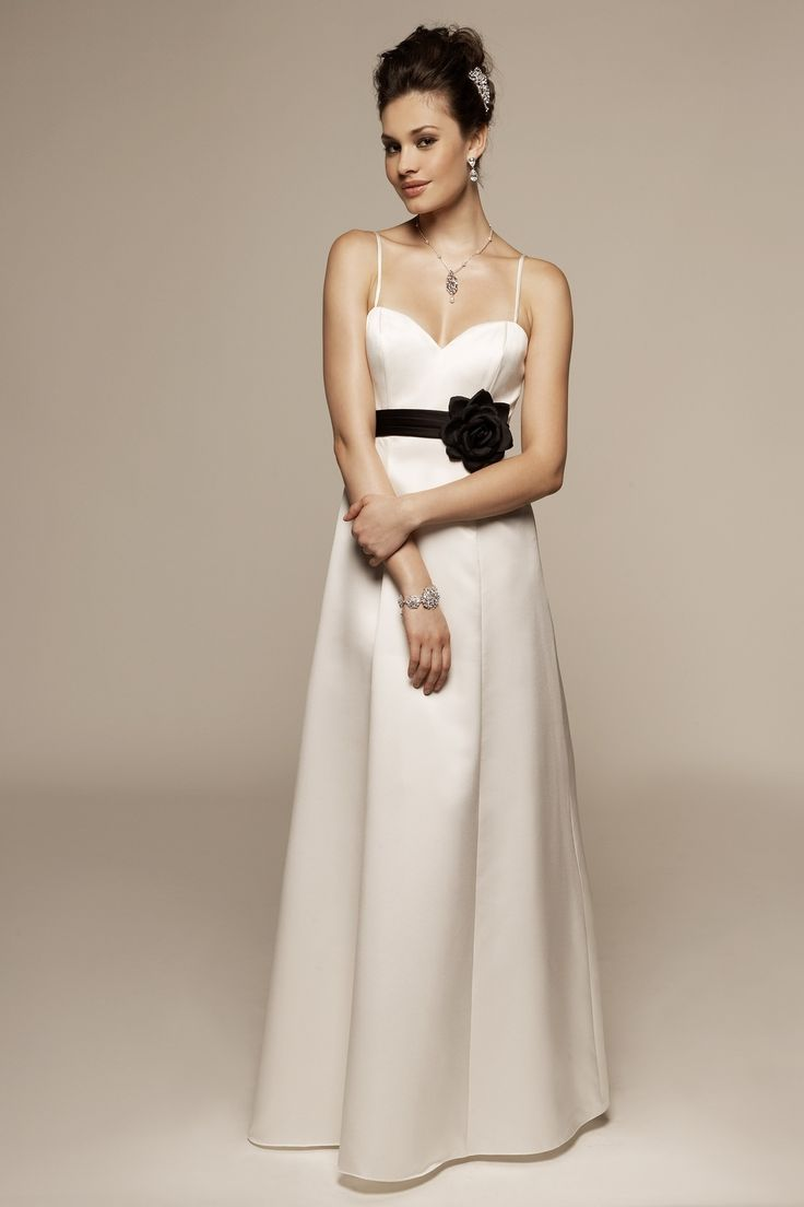 Bridesmaid Dresses : Special Occasion Dresses : Prom Dresses : Style 367 : Liz Fields