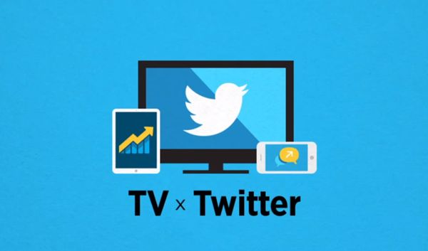 #Twitter Amplify for Brands