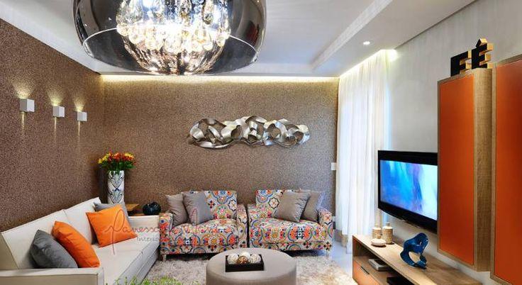 Interiores De Hotéis no Pinterest  Design De Interiores, Interiores