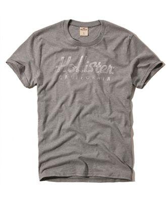Camisas Polo Abercrombie Originais