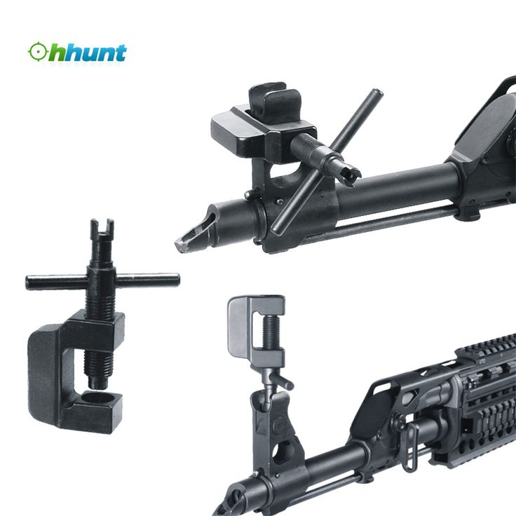ohhunt Hunting Tactical Accessories Tactical Rifle Front Sight Adjustment Tool For Most AK 47 SKS Free Shipping