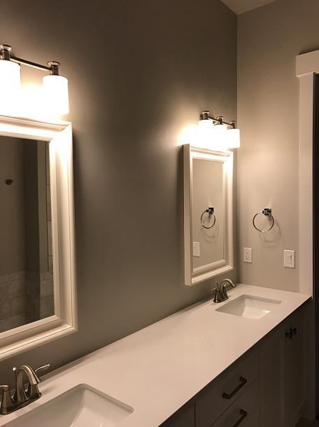 Backsplash Bathroom Ideas Minimalist Home Design Ideas Classy Backsplash Bathroom Ideas Minimalist
