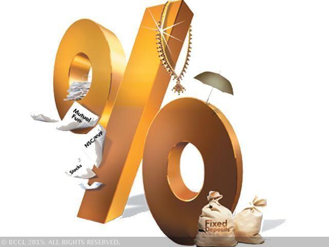 Slideshow : How to use National Saving Certificates as security for loan - How to use National Saving Certificates as security for loan - The Economic Times