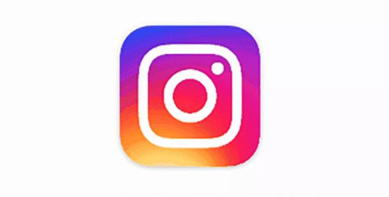 Instagram trademark filing shows it's serious about crushing brand-abusive third parties - http://www.sogotechnews.com/2016/09/28/instagram-trademark-filing-shows-its-serious-about-crushing-brand-abusive-third-parties/?utm_source=Pinterest&utm_medium=autoshare&utm_campaign=SOGO+Tech+News