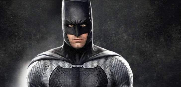 Tendo feito sua estreia emBatman vs Superman: A Origem da Justiça,já sabemos que o Cavaleiro das Trevas interpretado por Ben Affleck viveu durante muito tempo, e já teve uma carreira heroica consolidada. Porém, pouco se sabe de sua história, e os fãs esperam que ela seja melhor abordada no filme solo a ser dirigido pelo …