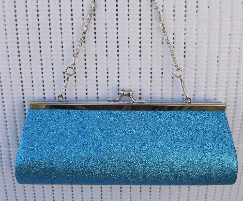 Evening Bag - IR022 with glitter. 14 EUROS Dimensions: 20x 8cm   ORDERS:STYLEITCHICSHOP@YAHOO.COM PRICES DOES NOT INCLUDE SHIPPING COST  https://www.aggeliopolis.gr/kriti/royxa_kai_axesoyar/%CE%9A%CE%B1%CE%B9%CE%BD%CE%BF%CF%85%CF%81%CE%B3%CE%B9%CE%BF_%CF%84%CF%83%CE%B1%CE%BD%CF%84%CE%B1%CE%BA%CE%B9_%CE%BC%CE%B5_glitter_%CF%83%CE%B5_%CE%B4%CE%B9%CE%B1%CF%86%CE%BF%CF%81%CE%B1_%CF%87%CF%81%CF%89%CE%BC%CE%B1%CF%84%CE%B1_11731314.htm?mp=1
