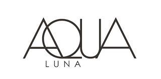 Aqua Luna Havuz Park | Çevlik Yüzme Havuzları