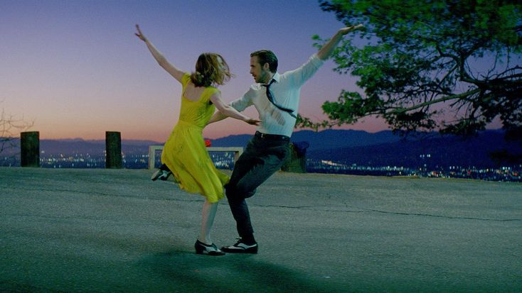 'La La Land' Wins Best Picture at 2016 Critics' Choice Awards
