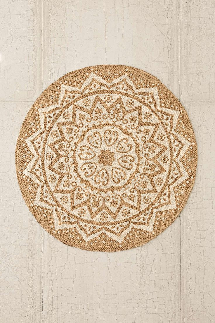 1000 Ideas About Round Rugs On Pinterest Rugs Area